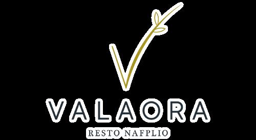Valaora Resto Nafplio